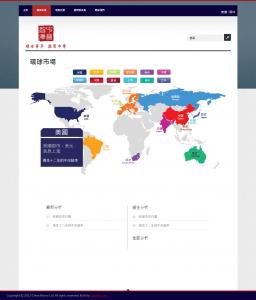 china macrochina macro-sample-1