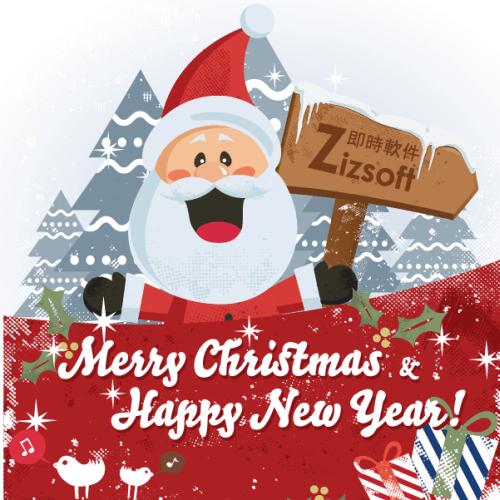 zizsoft_card