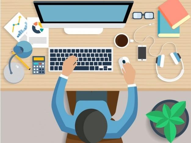 Hiring: Web Programmer / Web Developer
