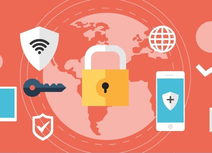 8 tips on WordPress security
