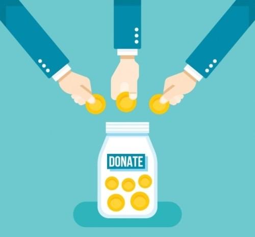 WordPress Plugin Weekly: Donation Plugin