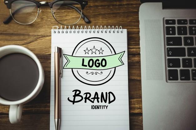 Amazon, WordPress, Google top trusted SMB brands