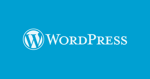 WordPress 4.8 Release Candidate 2