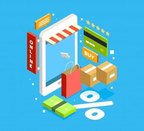Digitalize your wholesale business