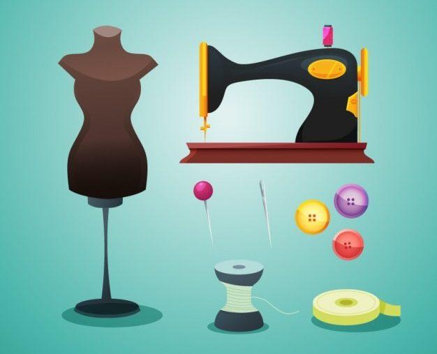 Product customization website solution