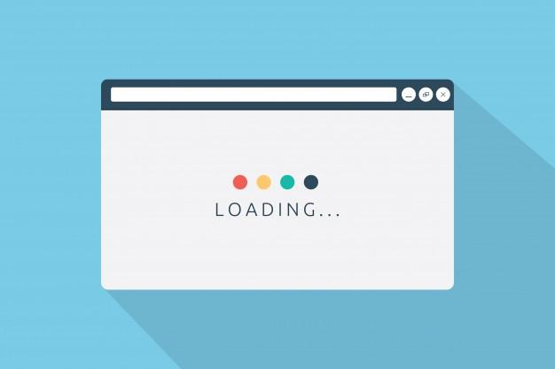 How Fast Is A Fast WordPress Website?