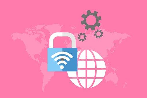 Get A FREE SSL (HTTPS)